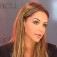 Nabilla Benattia au casting de Danse avec les stars 5 ?
