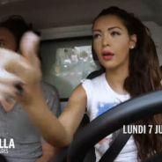 Allo Nabilla : clashs, larmes, fiançailles... premières images de la saison 2