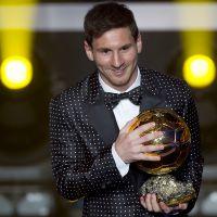 """Messi, Giroud...""""catastrophique"""" ou """"classe"""", Cristina Cordula juge les joueurs"""