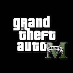 GTA 5 : le premier trailer recréé à Madrid... et ça tabasse !