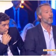 Jean-Michel Maire : Leonardo DiCaprio jaloux du playboy de TPMP ?