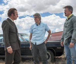 Better Call Saul saison 1 : le spin-off réserve des surprises