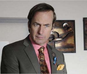 Better Call Saul : le spin-off aura deux saisons