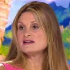 """Anaïs Camizuli clashée par Frédérique (Anges 6) dans Le Mag : """"Je la déteste"""""""