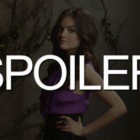 """Pretty Little Liars saison 5 : """"Hanna aimera toujours Caleb"""""""
