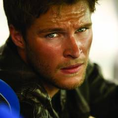Transformers : l'âge de l'extinction - Jack Reynor dans un making-of exclusif