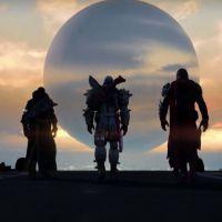 Destiny : la date de la bêta et les éditions collectors dévoilées