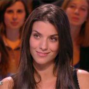 """Ludivine Sagna sur la polémique des Wags des Bleus au Mondial : """"C'est faux !"""""""