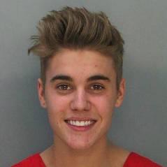 Justin Bieber condamné pour vandalisme : deux ans de probation et TIG