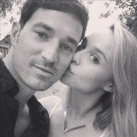 Becca Tobin (Kitty de Glee) en deuil : son petit-ami retrouvé mort à l'hôtel