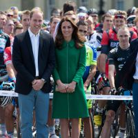 Kate Middleton enceinte du Prince William ? La rumeur crédible