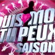 Séduis-moi si tu peux 2 : sosie de Sarkozy, stewart sexy et fous rires sur W9