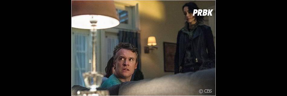 Hostages saison 1 : la série n'aura pas de saison 2