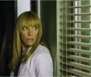 Hostages : Toni Collette se concentre sur le cinéma