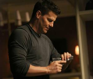 Bones saison 9 : Booth au centre de l'action