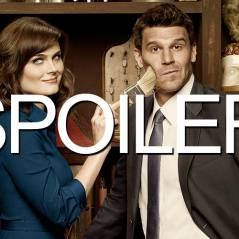 Bones saison 9 sur M6 : 4 choses à savoir sur le final