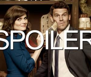 Bones saison 9 : le dernier épisode diffusé ce soir sur M6