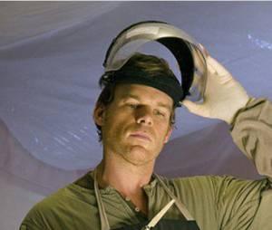 Dexter saison 8 : Michael C. Hall de retour dans la peau de Dexter ?