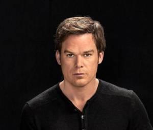 Dexter saison 8 : Un spin-off toujours possible ?