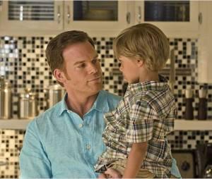 Dexter saison 8 : le tueur en série toujours prévu pour survivre