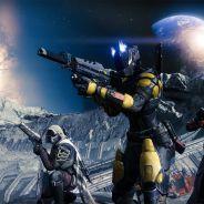Destiny sur PS4 et Xbox One : ce qu'il faut retenir de la bêta