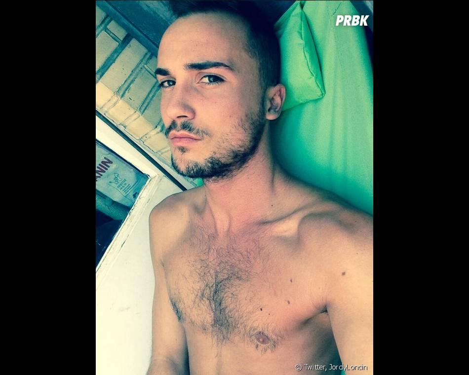Secret Story 8 : Jordy, le petit-ami de Sacha, exhib' sur Twitter