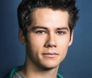 Teen Wolf : Dylan O'Brien sur une photo de la saison 4
