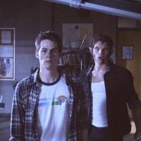 Teen Wolf : une saison 5 rallongée pour Scott, Stiles et les autres