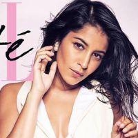 Leïla Bekhti amoureuse : confidences sur Tahar Rahim dans Elle
