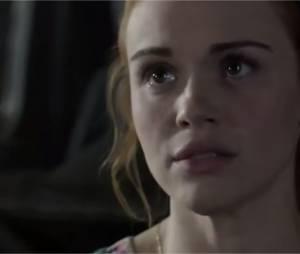 Teen Wolf saison 4, épisode 7 : Lydia dans la bande-annonce