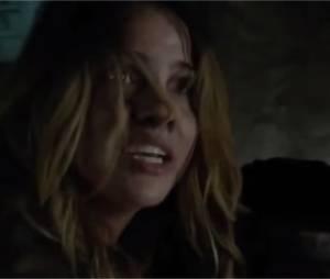 Teen Wolf saison 4, épisode 7 : Malia dans la bande-annonce
