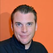 Norbert Tarayre futur juré de Top Chef ? Le cuistot ne dit pas non !