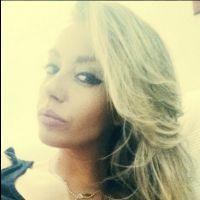 Nelly (Les Anges 6) en couple avec un candidat des Marseillais à Rio ?