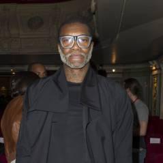 Djibril Cissé cambriolé un soir de match : sa villa saccagée