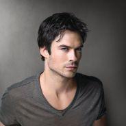 Vampire Diaries saison 5 : cinq choses à savoir avant le lancement sur NT1