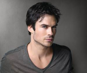 Vampire Diaries saison 5 : Damon