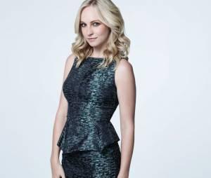 Vampire Diaries saison 5 : Caroline