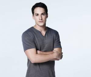 Vampire Diaries saison 5 : Tyler