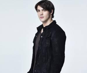 Vampire Diaries saison 5 : Jeremy