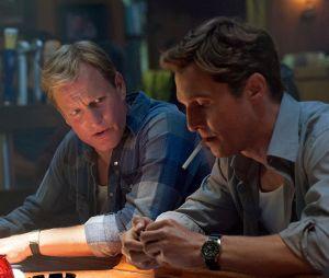 True Detective : une saison 1 plagiée ?