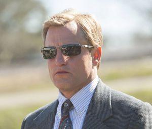 True Detective : Woody Harrelson dans la saison 1