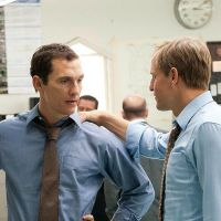 True Detective : la série de Nic Pizzolatto accusée de plagiat