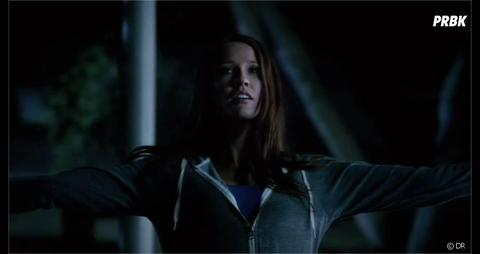 True Blood saison 7, épisode 8 : Sarah bientôt morte ?