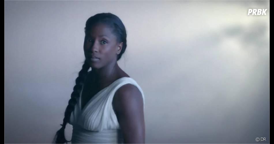 True Blood saison 7, épisode 8 : Tara fait ses adieux