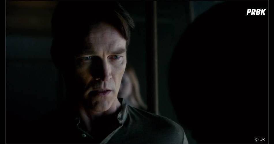True Blood saison 7, épisode 8 : Bill prêt à mourir