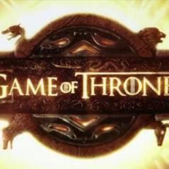 Game of Thrones saison 5 : mort d'un acteur, le tournage perturbé ?