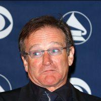 Mort de Robin Williams : la police dévoile des détails sur son suicide