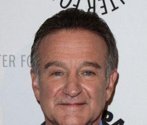 Robin Williams : le monde entier sous le choc de sa mort