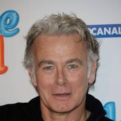 Franck Dubosc : coup de gueule étonnant après la mort de Robin Williams