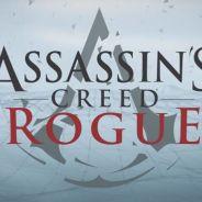 Assassin's Creed Rogue : premier trailer de gameplay glacial sur Xbox 360 et PS3